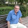 Андрей, 58, г.Ессентуки