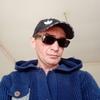 Олег, 43, г.Пятигорск