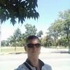 Никита, 37, г.Майкоп