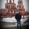 Артём, 28, г.Курган