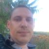 Георгий, 33, г.Белореченск