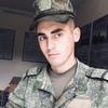Aslan, 20, г.Москва