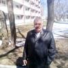 Евгений, 30, г.Рубцовск