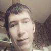 Саша, 23, г.Выборг
