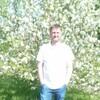 Сергей, 46, г.Искитим