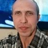 Александр, 47, г.Фокино