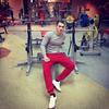 Антон, 26, г.Йошкар-Ола