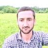 Сайиджон, 28, г.Ногинск