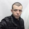 Николай, 29, г.Луховицы