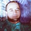 Сафар, 37, г.Серпухов