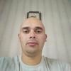 Сергей, 40, г.Ростов