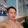 Шавкат, 23, г.Челябинск