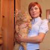 Cветлана, 43, г.Камызяк