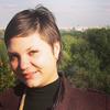 Ксения, 37, г.Новомосковск