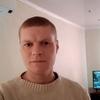 Роман, 37, г.Евпатория