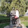 Светлана, 29, г.Майкоп
