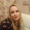 Кристина, 31, г.Пятигорск