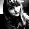 Светлана Аверина, 25, г.Великие Луки