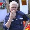 Ковтун Вячеслав Михай, 68, г.Печора