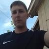 Vitaliy, 33, г.Пермь