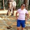 Вадим, 31, г.Тула