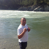 Расим, 31, г.Прокопьевск