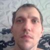 Дмитрий, 35, г.Новочеркасск