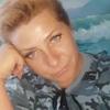 Ирина, 44, г.Феодосия