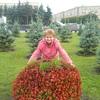 Валентина, 58, г.Комсомольск-на-Амуре