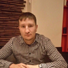 Виктор, 30, г.Нижневартовск