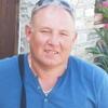 Леонид, 56, г.Шуя