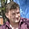 Алексей, 47, г.Шимановск