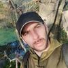 Сергей, 34, г.Лабинск
