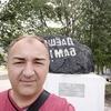 Константин, 44, г.Мыски