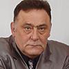 сергей, 63, г.Камышин