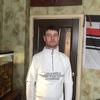 Евгений, 30, г.Калуга
