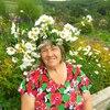 светлана, 61, г.Находка (Приморский край)