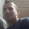 Олег, 40, г.Калуга