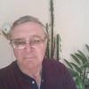 Иван, 71, г.Поронайск