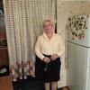 Ирина, 46, г.Фокино