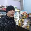 NIKOLAI, 29, г.Кызыл