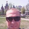 Евгений, 36, г.Камышин
