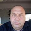 виталий, 51, г.Нижнекамск