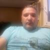Собиржон, 38, г.Ноябрьск
