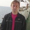 валера, 55, г.Чебоксары