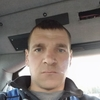 Юрий, 33, г.Пушкин