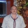Вовчик, 49, г.Норильск
