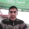 kossmoss, 29, г.Сургут