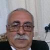 Rafael, 60, г.Майкоп