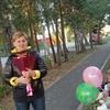 Светлана, 47, г.Ишим